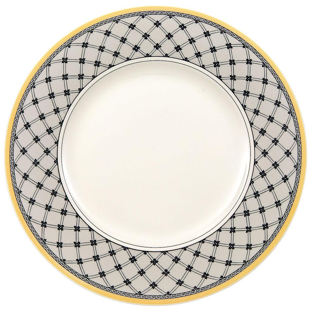 빌레로이 앤 보흐 아우든 '프로메네이드' 중접시 (샐러드 접시) 22cm Villeroy & Boch Audun Promenade Salad Plate 8 1/2 in