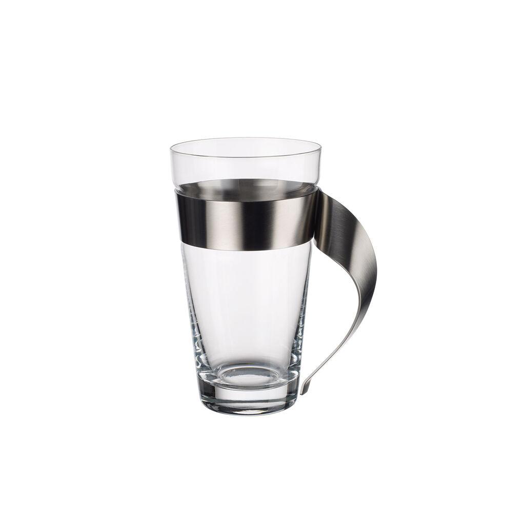 빌레로이 앤 보흐 뉴웨이브 뉴웨이브 라떼 글라스 Villeroy & Boch New Wave Latte Glass 10 oz