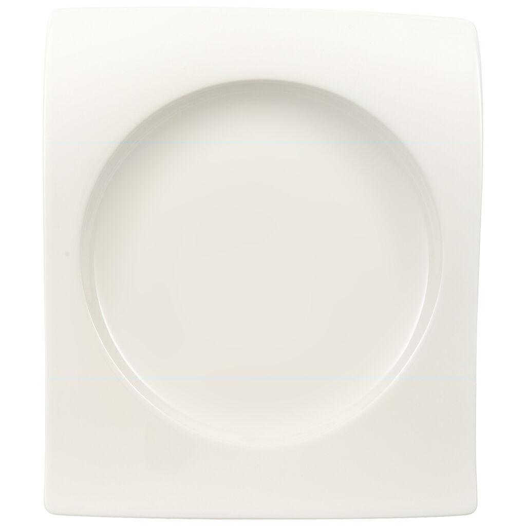 빌레로이 앤 보흐 뉴웨이브 접시Villeroy & Boch New Wave Salad Plate 9 1/2 in
