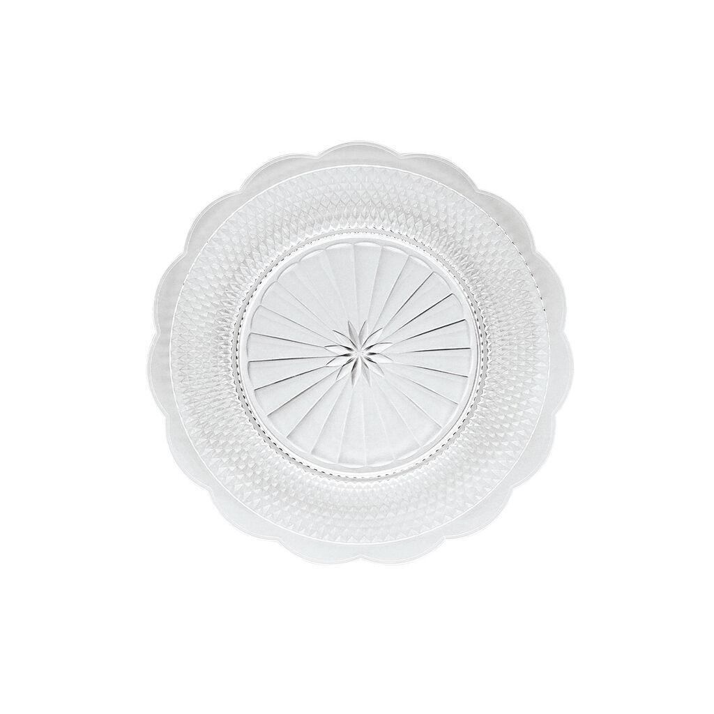 빌레로이 앤 보흐 보스턴 샐러드 접시 (4세트) Villeroy & Boch Boston Flare Salad Plate : Set of 4 8.25 in