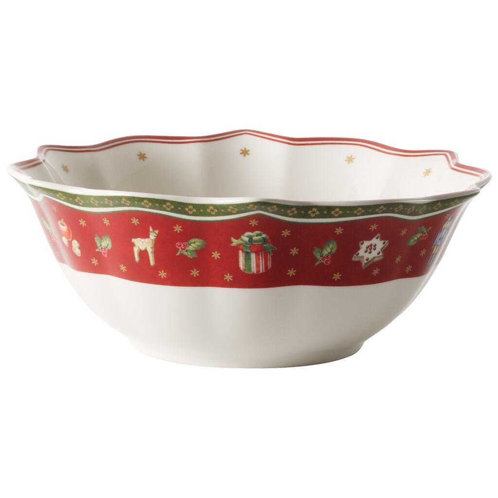 빌레로이 앤 보흐 토이즈 딜라이트 라이스 보울 Villeroy & Boch Toys Delight Rice Bowl