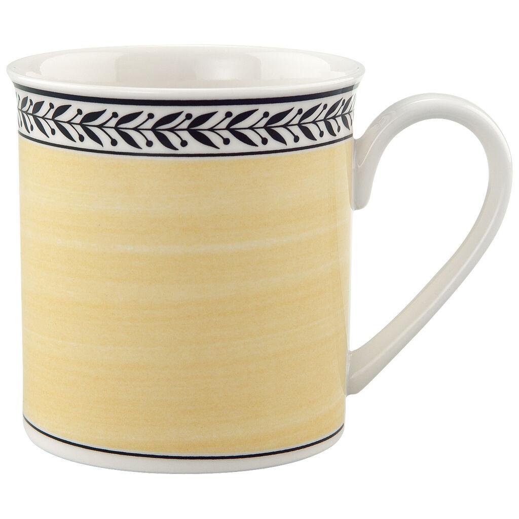 빌레로이 앤 보흐 아우든 '플러어' 머그 300ml Villeroy & Boch Audun Fleur Mug 10 oz