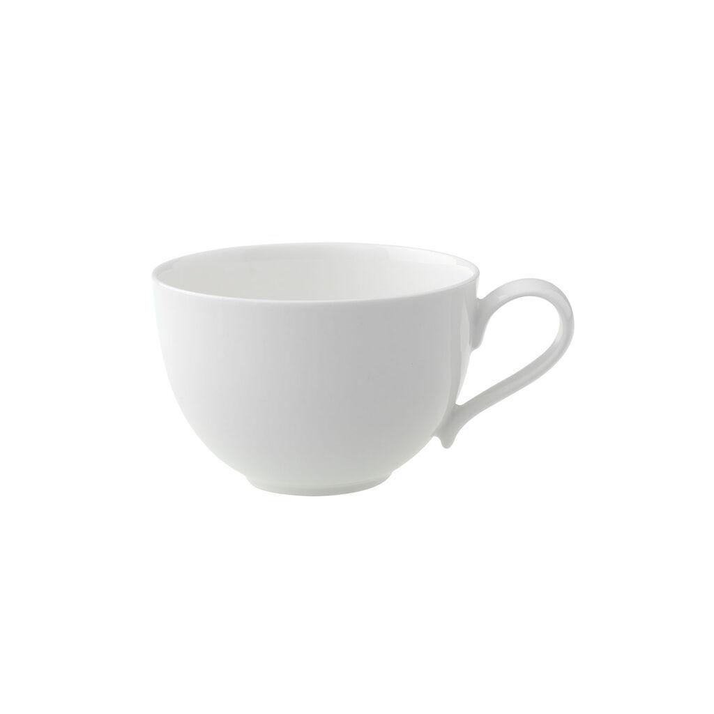 빌레로이 앤 보흐 티컵 Villeroy & Boch New Cottage Basic Teacup 8 1/2 oz