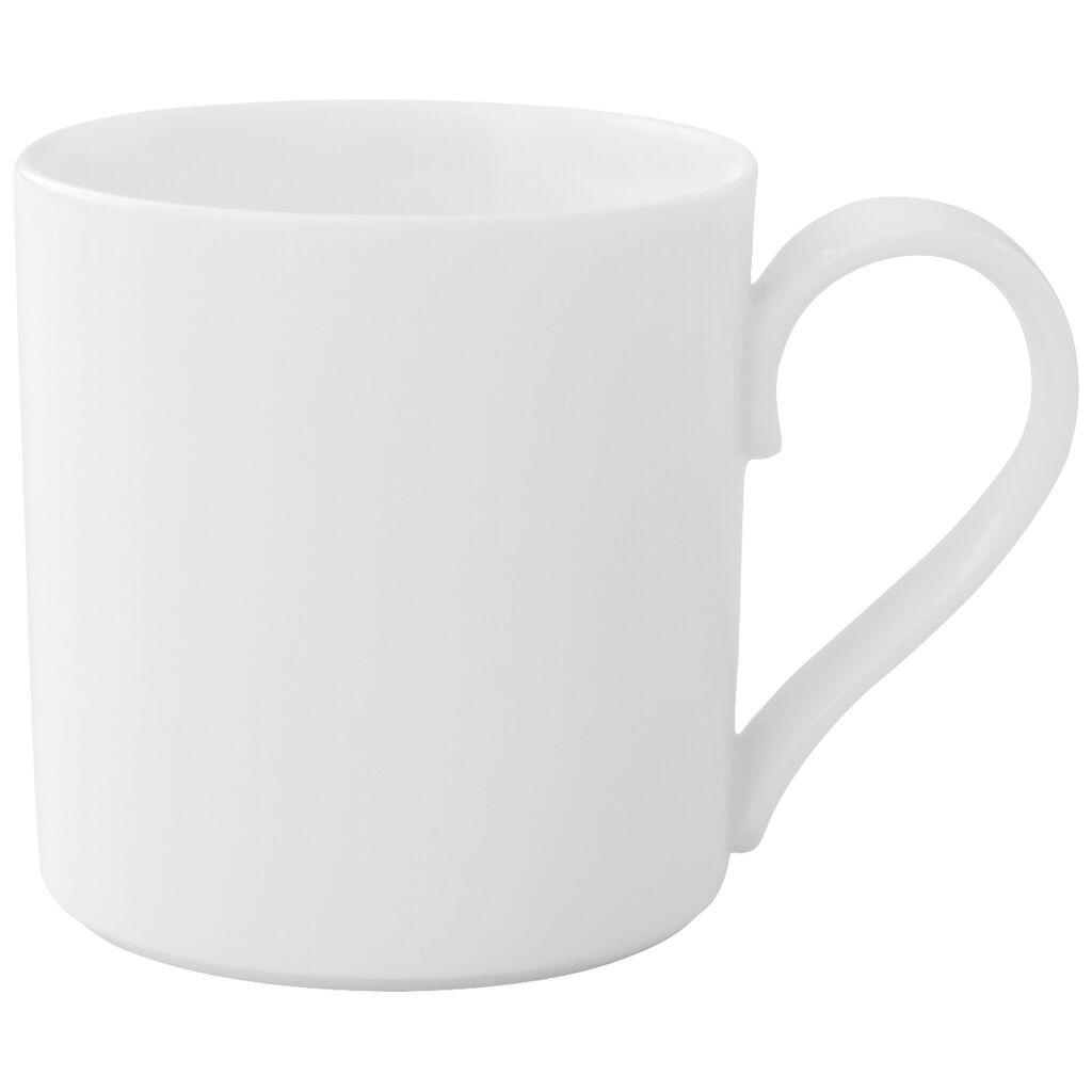 빌레로이 앤 보흐 모던 그레이스 에스프레소잔 Villeroy & Boch Modern Grace Espresso Cup 2 1/2 oz