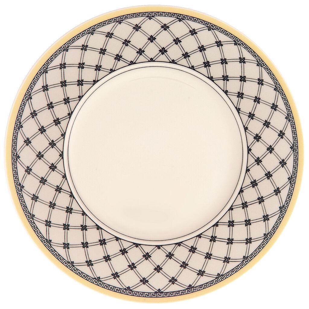 빌레로이 앤 보흐 아우든 '프로메네이드' 소접시 (디저트 접시) Villeroy & Boch Audun Promenade Appetizer/Dessert Plate 6 1/4 in