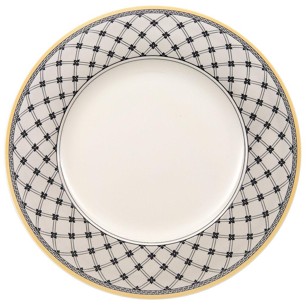 빌레로이 앤 보흐 아우든 '프로메네이드' 대접시 (디너 접시) 27cm Villeroy & Boch Audun Promenade Dinner Plate 10 1/2 in