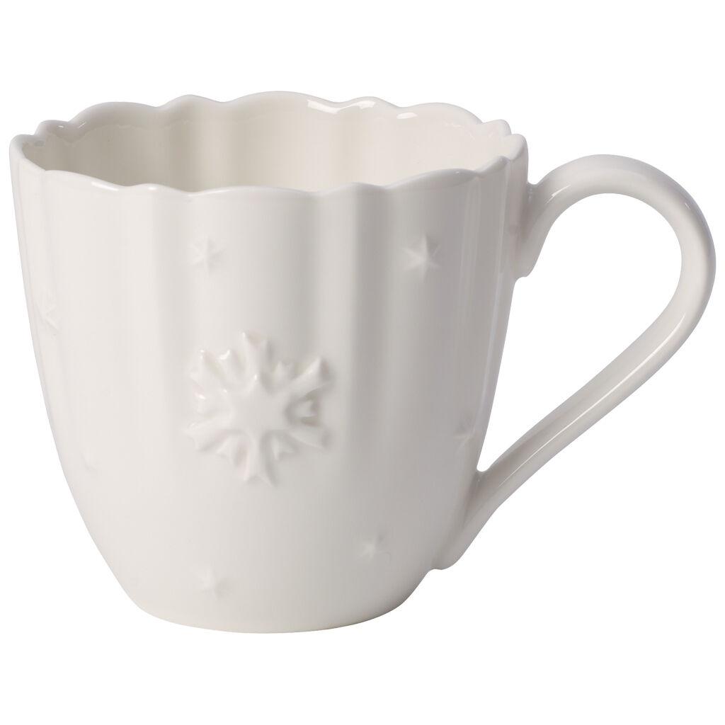 빌레로이 앤 보흐 토이즈 딜라이트 로얄 클래식 커피 컵 Villeroy & Boch Toys Delight Royal Classic Coffee Cup, 775 Ounces