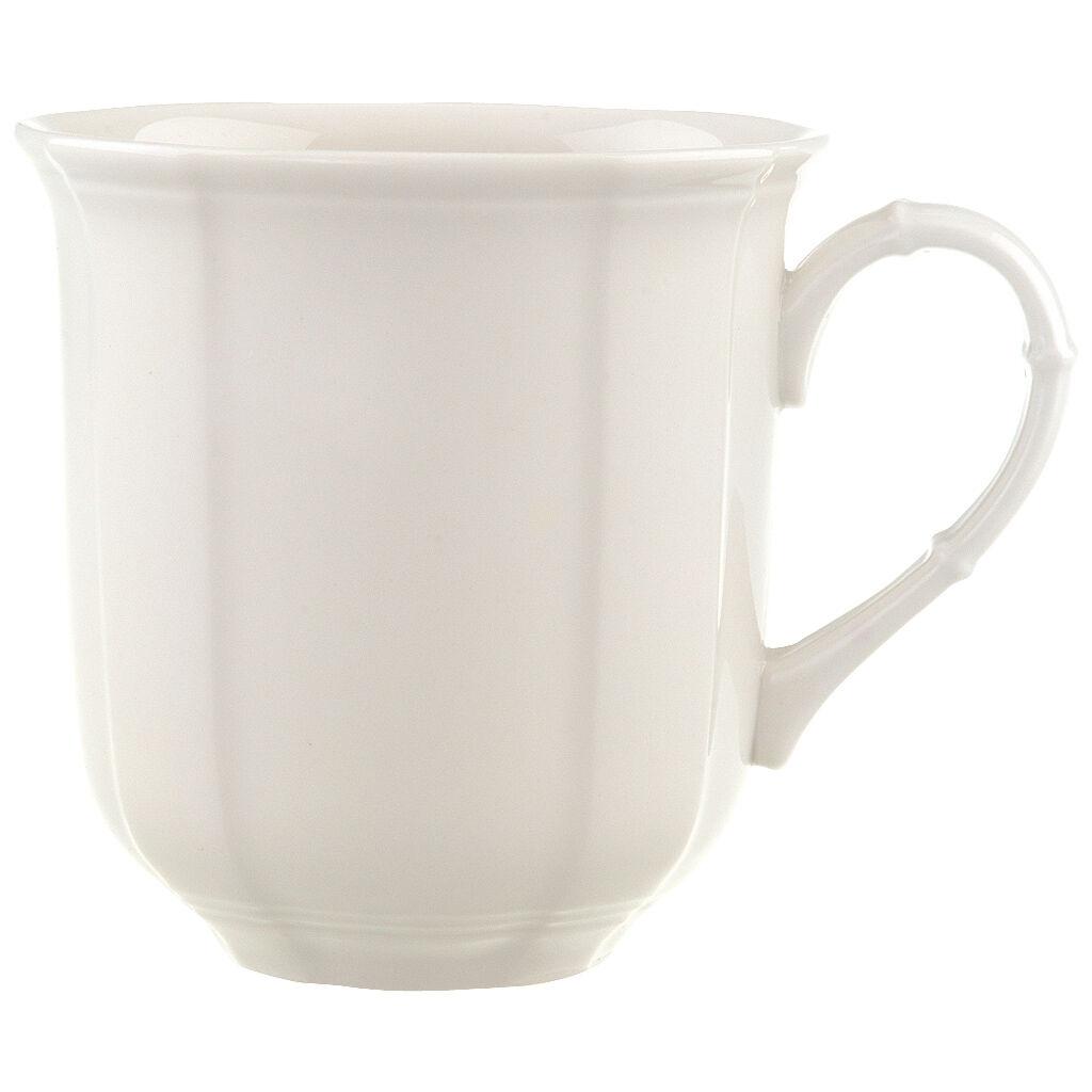 빌레로이 앤 보흐 마누아 머그컵 300ml Villeroy & Boch Manoir Mug 10 oz