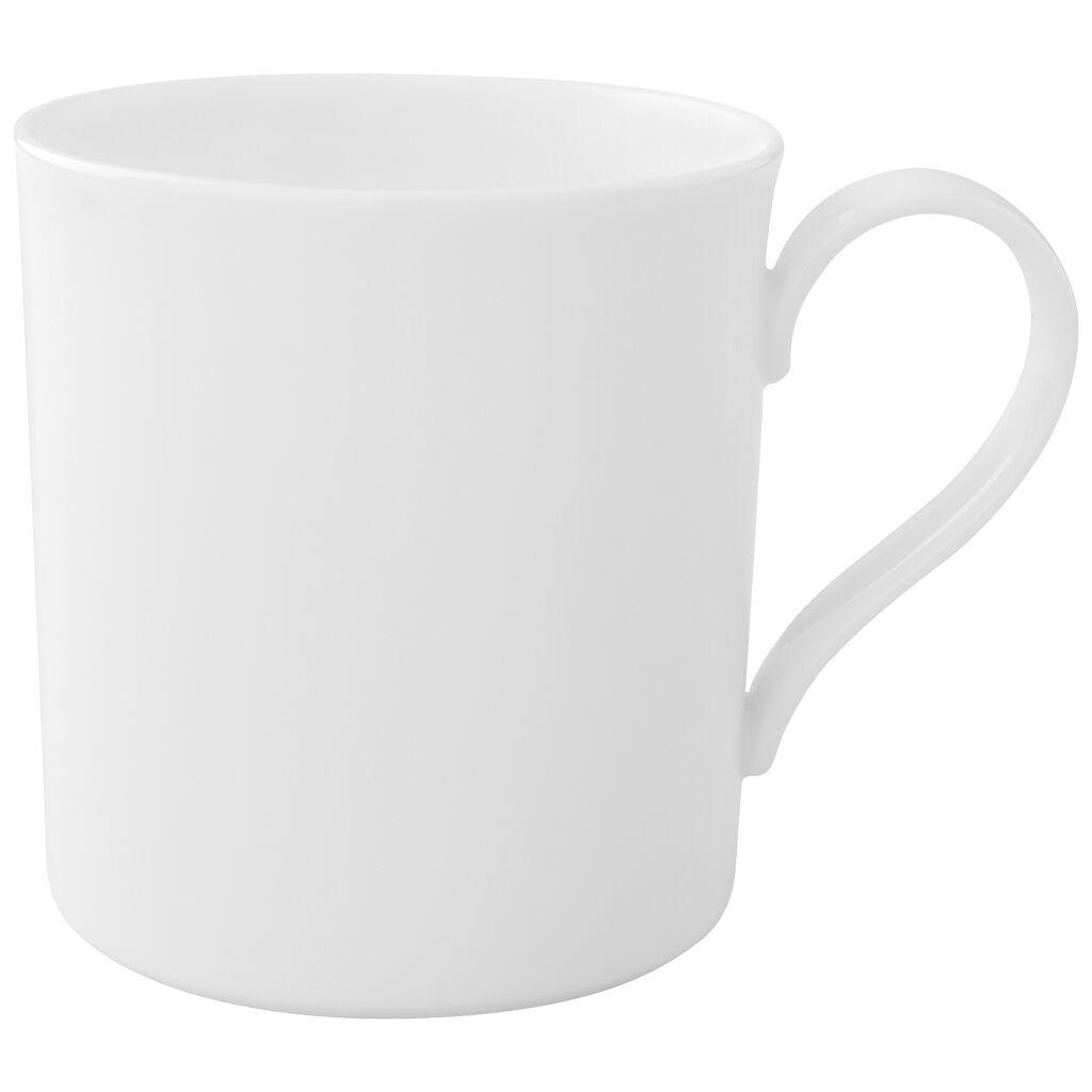 빌레로이 앤 보흐 모던 그레이스 티컵 Villeroy & Boch Modern Grace Teacup 7 oz