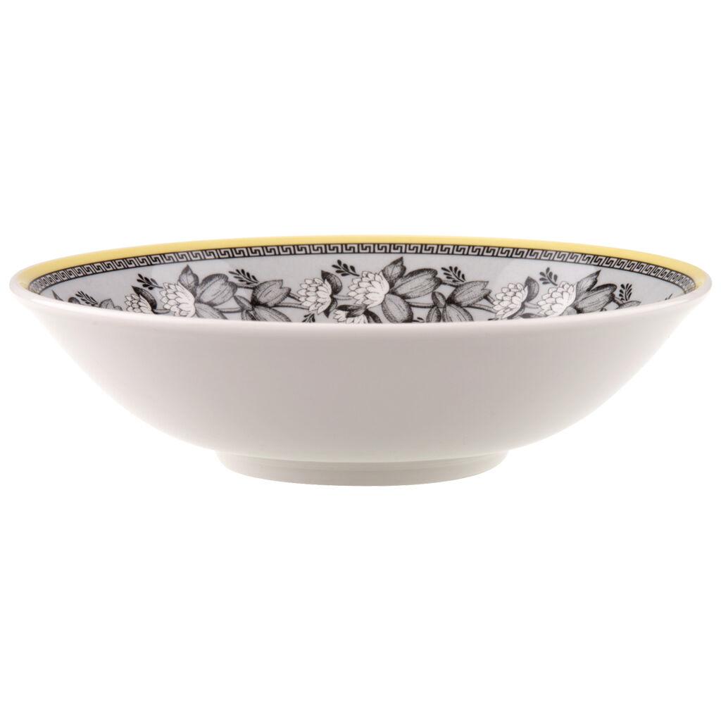 빌레로이 앤 보흐 아우든 '펌' 씨리얼볼 Villeroy & Boch Audun Ferme Soup/Cereal Bowl 6 1/4 in