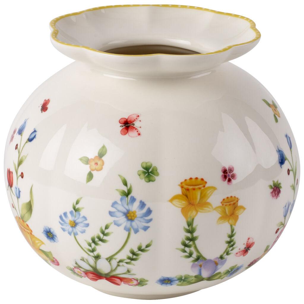빌레로이 앤 보흐 스프링 어웨이크닝 화병 (라지) Villeroy & Boch Spring 어웨이크 Awakening Vase large