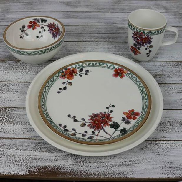 Your Artesano Original Provencal Verdure Set