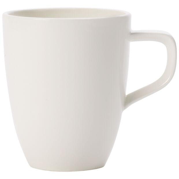Artesano Original Mug 12 3/4 oz, , large