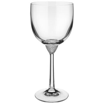 Octavie Goblet 12 oz