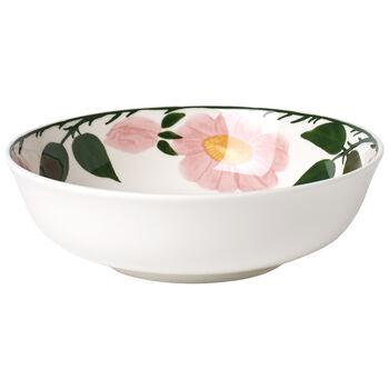 Rose Sauvage Rice Bowl 27 oz
