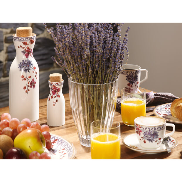 Artesano Provencal Lavender Mug 12.75 oz, , large