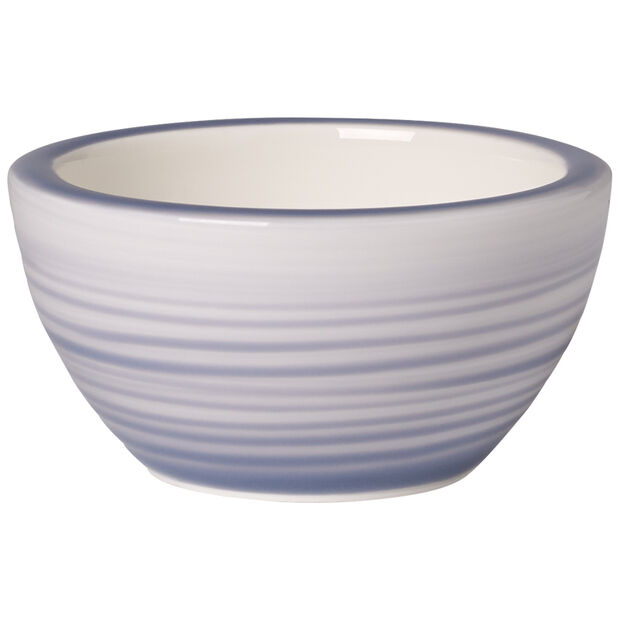 Artesano Nature Bleu Dip Bowl 3 in, , large