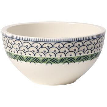 Casale Blue Bella Rice Bowl 20 oz