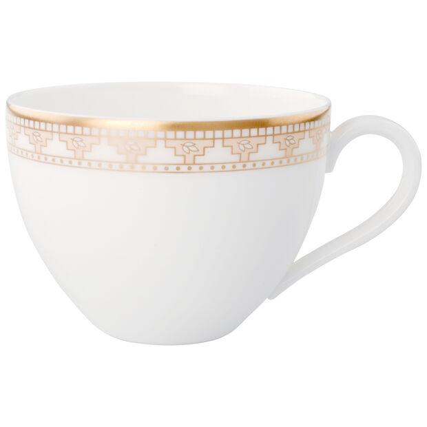Samarkand Teacup 6 3/4 oz, , large