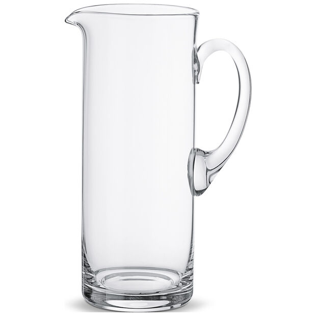 Entrée Pitcher, , large