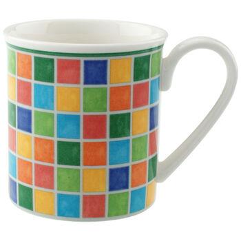Twist Alea Limone Mug 10 oz