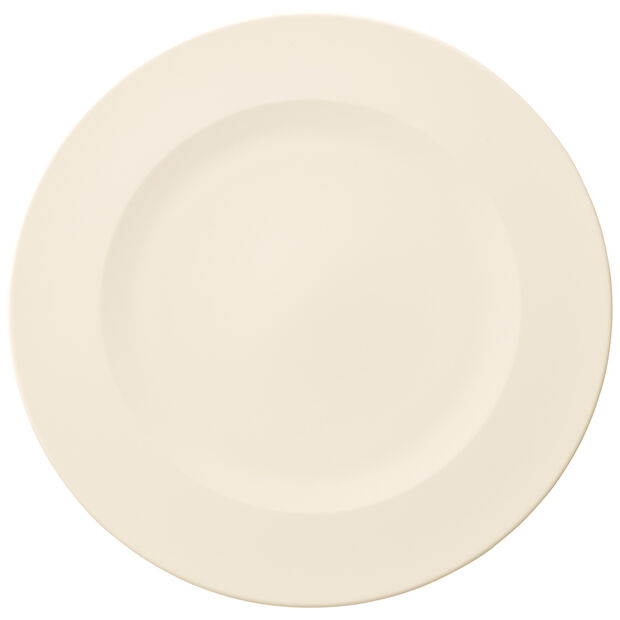 For Me Buffet Plate 12.5 in, , large