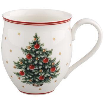 Toy's Delight Mug