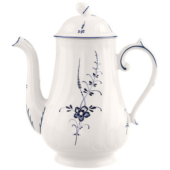 Old Luxembourg Coffeepot 44 oz