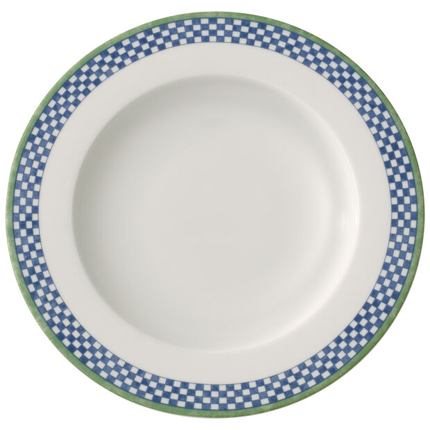 Switch 3 Castell Soup Bowl 9 in, , large