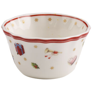 Toy's Delight Dip Bowl 2.5 in