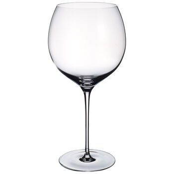 Allegorie Premium Burgundy Grand Cru Wine Glass