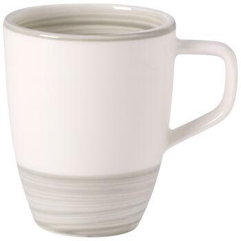 Artesano Nature Vert Espresso Cup 3.25 oz