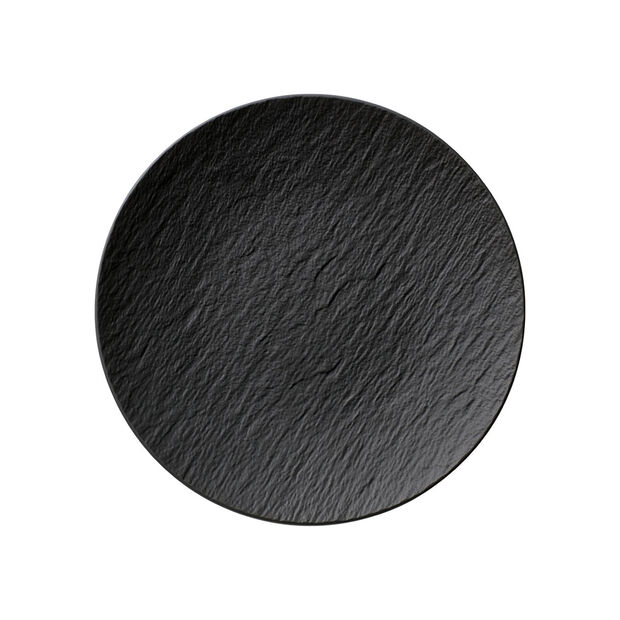 Manufacture Rock Universal Coupe Plate, , large