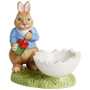 Bunny Tales Egg Cup : Max