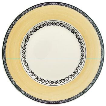 Audun Fleur Salad Plate 8 1/2 in