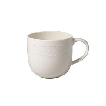 it's my moment Mug bulgy