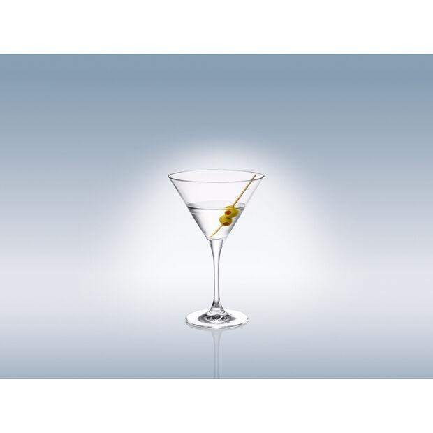 Maxima Martini Tumbler 7 1/3 in, , large