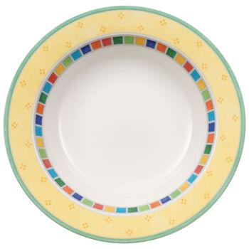 Twist Alea Limone Cereal bowl 7 3/4 in