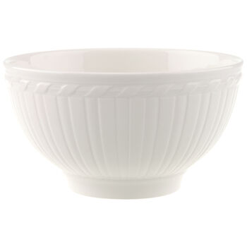 Cellini Rice Bowl 20 oz