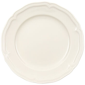 Manoir Salad Plate 8 1/4 in