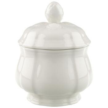 Manoir Sugar Bowl 7 1/2 oz