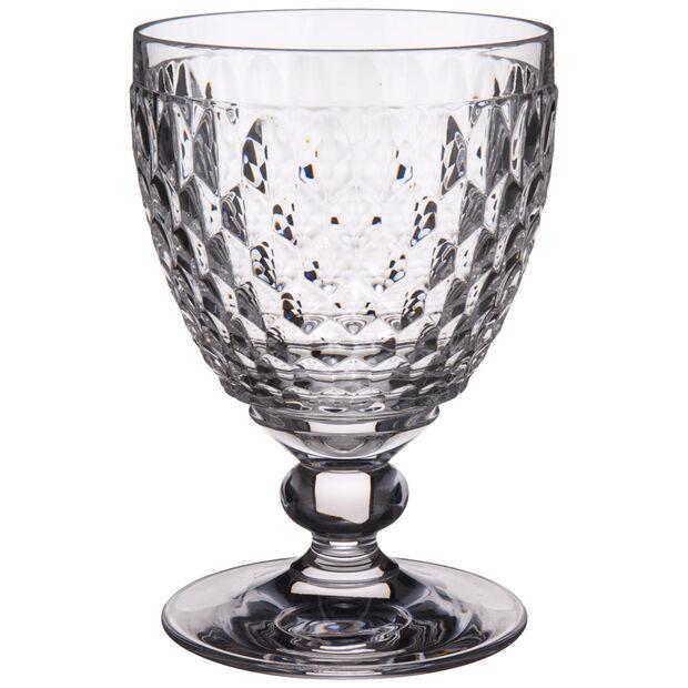 Boston Claret Glass 5 in, , large
