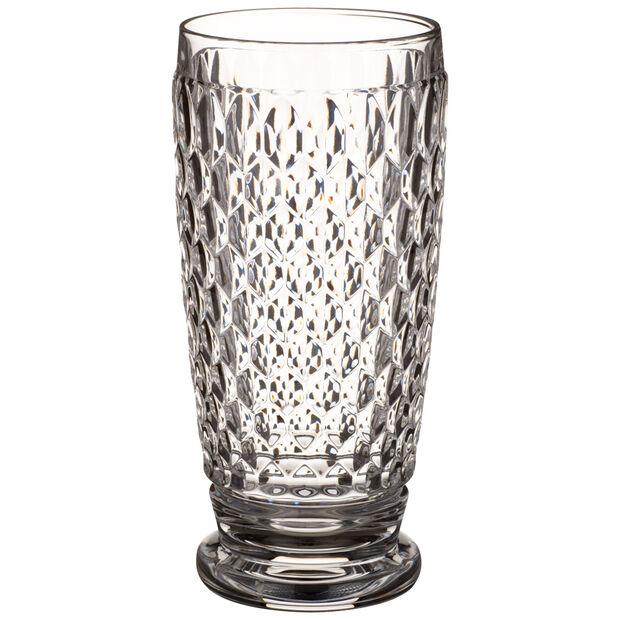 Boston Highball Glass 6 1/4 in, , large