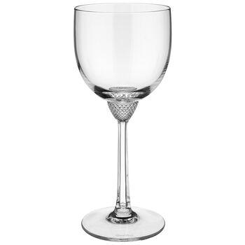 Octavie Claret Glass 10 oz