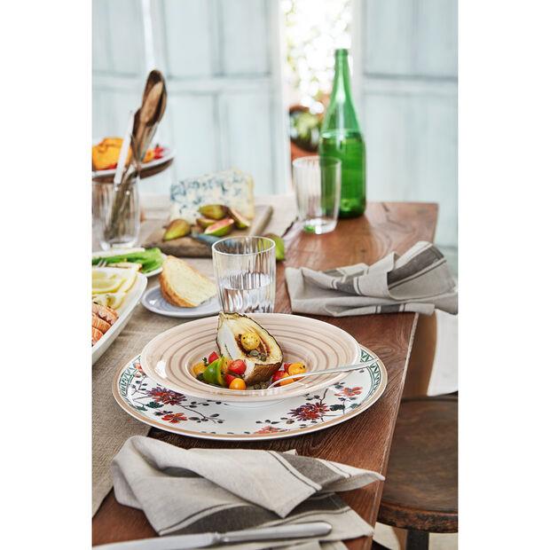 Artesano Provençal Verdure Dinner Plate 10 1/2 in, , large
