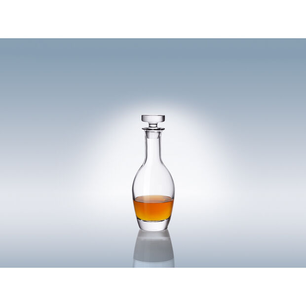 Scotch Whisky Light/Mellow Carafe 25 1/4 oz, , large