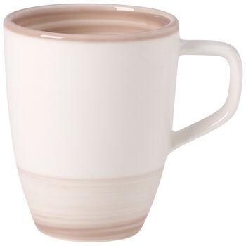 Artesano Nature Beige Espresso Cup 3.25 oz