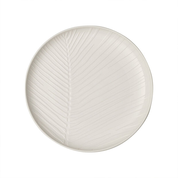 it's my match Plate Leaf, , large