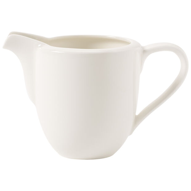 For Me Creamer 9.5 oz, , large