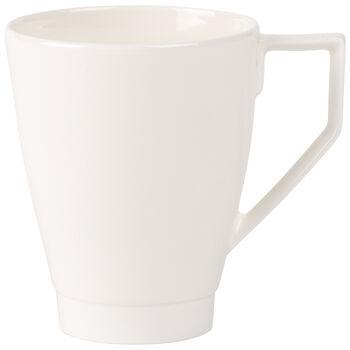 La Classica Nuova Tea Cup 7 oz
